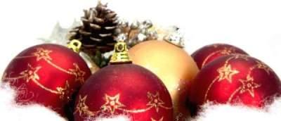 Salo' Natale d'incanto 2013