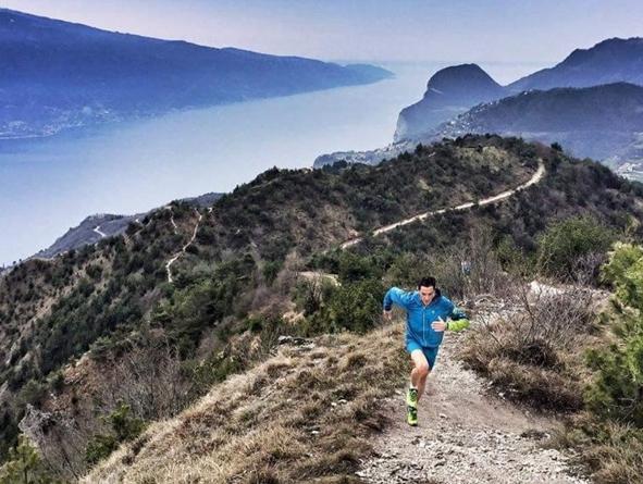 BVG Trail 2016. Al via il 9 aprile