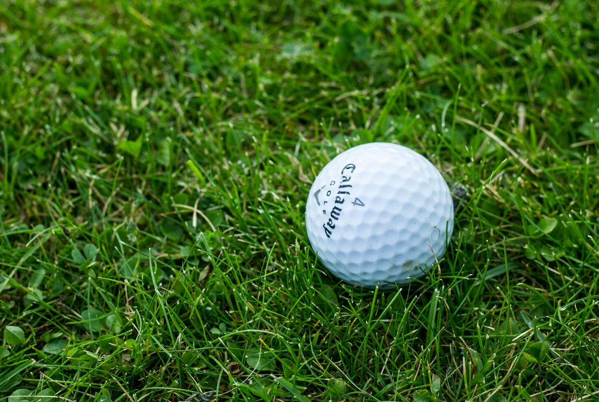 75° Open Golf 2018 al Gardagolf di Soiano del Lago