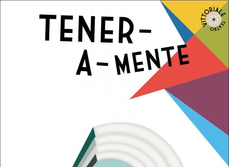 Festival Tener-a-mente 2018
